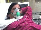 Video : डॉक्टर्स ऑन कॉल : अचानक दिल का दौरा पड़ने वाले को कैसे बचाएं
