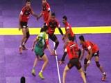 Pro-Kabaddi League: Patna Pirates Clinch Maiden Title