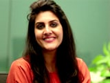 Video: <I>Ask Ambika</I>: Fashion Tips for Short Girls