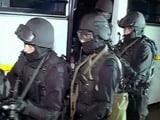 Video : इंडिया 9 बजे : दिल्ली में घुसे आतंकी!