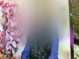 Video : Girl, 15, Raped And Set On Fire Near Delhi, Suffers 95 Per Cent Burns