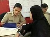 Video : महिला दिवस पर पहल : महाराष्ट्र के सभी स्टेशन हाउसों में सिर्फ महिला पुलिसकर्मियों की तैनाती