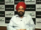Video : Buy Jubilant Life Sciences for Target of Rs 496: Daljeet Kohli