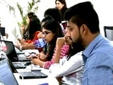 Video : How Do Startups in India Hire?