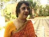 Video : Vijay Mallya Should Declare His Assets Under Oath: SBI
