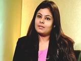 Video : फिट रहे इंडिया : गृहिणियों में होना वाला डिप्रेशन
