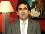 Video : RBI to Be Cautious in April Meet: Sajjid Chinoy