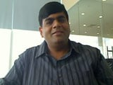 Video : FGE's Tushar Bansal on Global Oil Prices