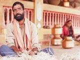 Video: खेती के पारंपरिक तरीकों का इस्तेमाल कर रहे हैं मध्य प्रदेश के किसान