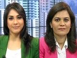 Video : प्रॉपर्टी इंडिया : महंगी मुबंई में घर और महंगे हुए