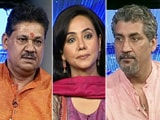Videos : हम लोग : आतंकवाद, क्रिकेट और सियासत का खेल