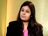 Video: फिट रहे इंडिया : कामकाजी जोड़ों के लिए डॉक्टर की सलाह