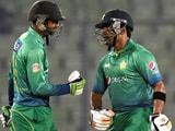 Video : World T20: Onus on Seniors to Deliver Under Pressure, Says Shahid Afridi