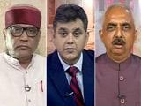 Videos : न्यूज प्वाइंट : सवालों से घिरे विजय माल्या