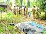 Video : Now, Congress Youth Leader Hacked, Killed In Kerala. Again, CPM Blamed