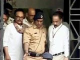 Video : Politician Chhagan Bhujbal, All Smiles Before Arrest, Weeps In Court