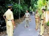 Video : केरल में घर से खींचकर कांग्रेस कार्यकर्ता की हत्या