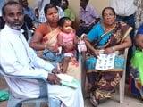 Video : 23 Indian Fishermen Stuck In UAE, Families Seek Government Help