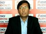 Positive on Metal Companies: Chintan Haria
