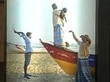 Video: Chennai Photo Biennale