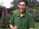 Video: जानिए, सुब्रत राय और विजय माल्या के मुद्दे पर क्या है मुख्य आर्थिक सलाहकार की राय