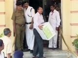 Video : बिहार विधानसभा : विधायकों को गिफ्ट देने की परंपरा पर जल्द लगेगी रोक!