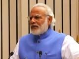 Video: इंडिया 7 बजे : पीएम मोदी बोले- आरक्षण पर खरोंच तक नहीं आने देंगे
