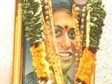 Video : Tamil Nadu Dishonour Killings Reek Of Political Patronage, Allege Activists