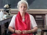 Video: रोड टु सेफ्टी : दुनिया में रोड एक्सिडेंट्स में भारत शीर्ष पे