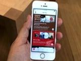 Video: सेल गुरु : एप्पल iPhone SE कंपनी के लिए कुछ बेहतर बदलाव ला पाएगा?