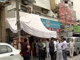 Video : Dentist Pankaj Narang's Friends Seek Security For Family, Meet Kejriwal