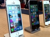 Video : Apple iPhone SE First Look