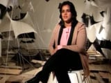 Video : Women of Worth Awards: Neha Kirpal for Excellence in Arts