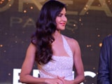 Video : Education Is The Way Towards Gender Equality: Katrina Kaif