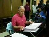 Video : नेशनल रिपोर्टर : दिल्ली सरकार के बजट की खास बातें