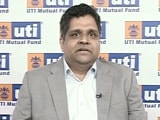 Video : UTI Mutual Fund's View on Pharma Stocks