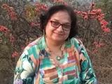 Video : झारखंड विश्वविद्यालय की प्रोफेसर को मिली JNU प्रोफेसर को बुलाने की सज़ा, हुई सस्पेंड