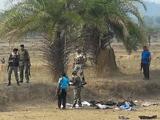 Video: इंडिया 7 बजे : छत्तीसगढ़ के दंतेवाड़ा में नक्सली हमला, 7 जवान शहीद