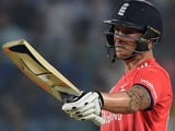 England Executed Their Death Bowling Brilliantly: Sangakkara