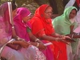 Video : Led By Its Women, A Village In Rajasthan Votes Out Liquor Shops