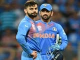 Two No-balls Cost India the Match: Dean Jones to NDTV