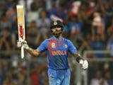 World T20 - Virat Kohli, Nehra Stood Out in Team India: Sangakkara