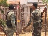 Video: छत्तीसगढ़ के बस्तर में 'पुलिस राज', फर्जी मुठभेड़ों को लेकर सवाल