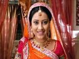 Video : अभिनेत्री प्रत्युषा बनर्जी का शव मिला, बालिका वधु में आनंदी का किरदार निभाया था