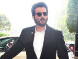 Video : I am Scared of Harshvardhan: Anil Kapoor