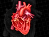 Video: डॉक्टर ऑन कॉल : दिल की बीमारी, हार्ट ब्लॉक