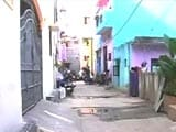 Video : In Chennai, Exam Stress Claims 2 Victims - Teen Girl And Her Mother