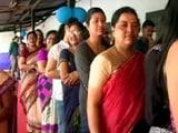 Video: इंडिया 7 बजे : पहले दौर के विधानसभा चुनाव में बंपर वोटिंग