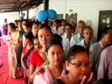 Video : Polls In Assam: Change vs Experience?