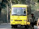 Video: इंडिया 7 बजे : दिल्ली में ऑड ईवन के दौरान स्कूली बसों पर असमंजस